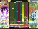 [ポップン]Lv40→41 Fate No.23 H