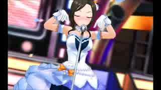 【デレステMV】Passionアイドル41人できわ