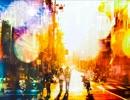 【音ゲーアレンジ】AFRO KNUCKLE(3373 Techdance Remix)
