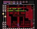Super Metroid RBO Impossible TAS (test) 9