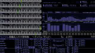 【X68000】 MDX 高橋名人の大冒険島 Follow Wind