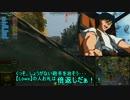 【WoT】機甲詩篇ホランド 第53回 Skoda T 50【ゆっくり実況】