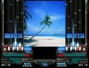 【BMS】 seaside party