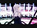 【Fate/MMD】あなたがいないと【カレン】