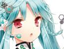 【BeatStream アニムトライヴ】『魔法のたまご ~心菜 ELECTRO POP edition~』