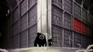 【実況】少女と巨人と黄昏の古城 part14