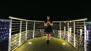 【ひあるろん】Blue Star 踊ってみた【18歳になりました!】 thumbnail