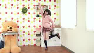 【飴姉妹来世】金曜日のおはよう 踊ってみた
