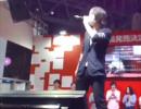 【会場内配信】ニコニコ超会議2015【二日目】