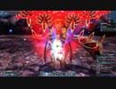 【PSO2】闇の痕跡(XH)でボコられてきた(TAだけどTAじゃない)HuSu