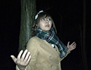 絶賛レンタル&発売中!!「ザ・フォレスト 富士の樹海に消えた友人の霊を訪ねて」予告編