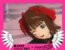 アイドルマスター+IIDX 『 HAPPY☆ANGEL 』