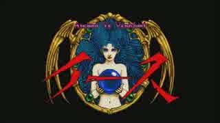 YsⅠ-Ⅱ(PCE版)_01