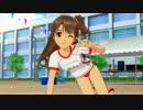 ニュージェネレーションズG4U! Vol.04