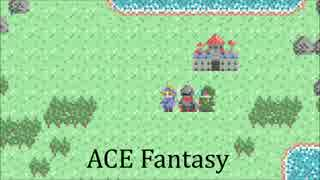 Fantasy RPG Music - Adventure march - A