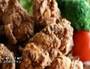 【これ食べたい】 鶏の唐揚げ(3)