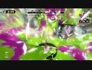 【実況】スコープ世界3のガチPart10~声真似~【Splatoon】