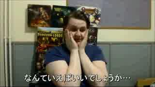 グレンラガン 11話 (最終的に大満足する)外国人の反応【日本語字幕】