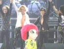 X JAPAN - TOSHIのラジオ(HEATHがゲスト)