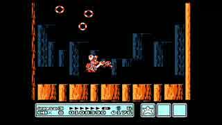 幕末志士達のスーパーマリオブラザーズ3実況プレイ #3