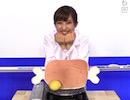 【実験】第6回「レモン電池でファイヤー!?」