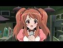 涼宮ハルヒの憂鬱(2009年放送版) 第21話 「涼宮ハルヒの溜息II」