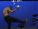 【ニコカラ第2弾!】あるあるアカデミー第74回(2016/6/11配信)
