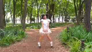 【りりか】恋空予報踊ってみた【祝18歳】