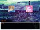 【遊戯王ZEXAL】お兄ちゃんマギカロギアセカンド!.15【遊戯王ARC-V】
