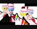 【第8回東方ニコ童祭】月より愛しきものよ