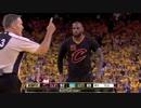 【NBA】2016 Finals G7 後半まとめ