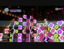 【K-POP】主が選ぶ2016年上半期K-POP男女別TOP20