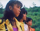 巨獣特捜ジャスピオン 第27話「歌って踊って青春ロードを突っ走れ!」