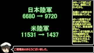 激闘!ソロモン海戦史