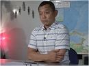 防衛装備の基礎知識-軍艦の使い方35:
