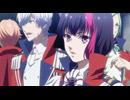 TVアニメ「B-PROJECT~鼓動*アンビシャス~」第1弾PV   2016.7.2 on air!!