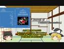 【第8回東方ニコ童祭】ゆっくりと覗く東方界隈の合同誌(健全)