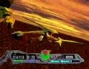 AZELパンツァードラグーンRPG Ep.19 クレイメン艦隊の妨害