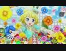 プリパラ 【ぷりっとぱ~ふぇくと】フルアニメ映像らぁら&そふぃ乱入