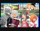 世界と魔球とナカマ☆.pwpk14