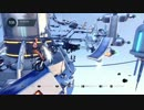 Trials Fusion - Way of the Machine -W-