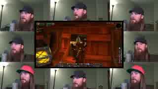 World of Warcraft「Pirate Tavern」のアカペラ