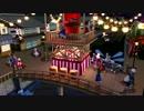【第8回東方ニコ童祭】砕月~萃~【東方アレンジ】