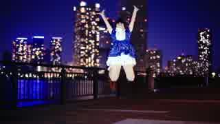 【てぃむ】SPiCa 踊ってみた【2周年】