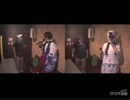 KUMAMIKO DANCING/雨宿まち(CV:日岡なつみ)&クマ井ナ…