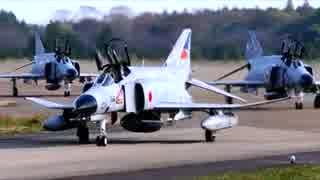 アジア top10 十大空軍の力 順位