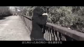 けーご - 13才のリアル