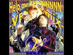 Help me, ERINNNNNN!! -VENUS mix-
