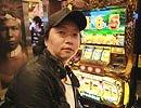 【無料】パチスロ~ライフ#157  ミリオンゴッド‐神々の凱旋‐ ほか(前編)