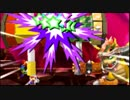 【実況】ロノとひげと紙のRPG!【ラスボス!】パート【終】